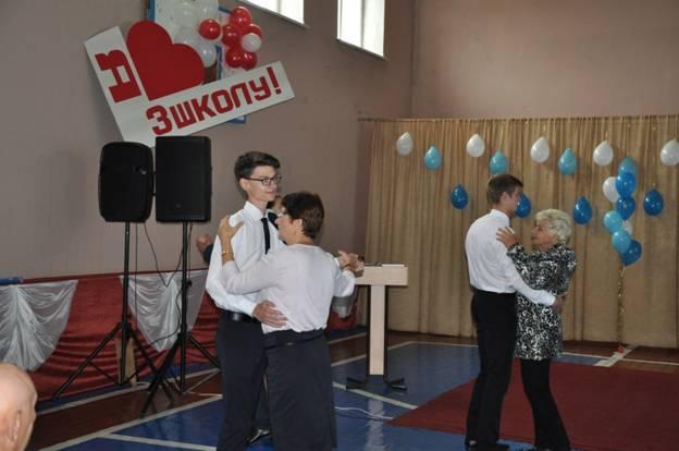 http://mousosh3arkadak.ucoz.net/nov8/yubiley201810.jpg